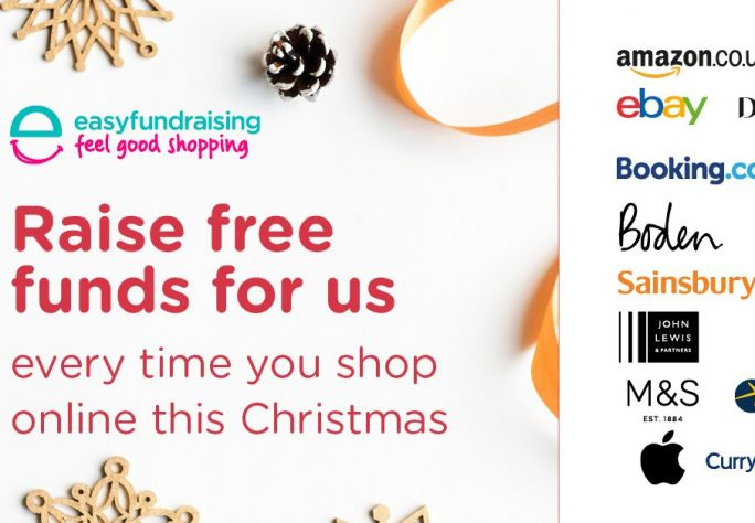 Donate While You Shop This Christmas Latest News Heart Uk