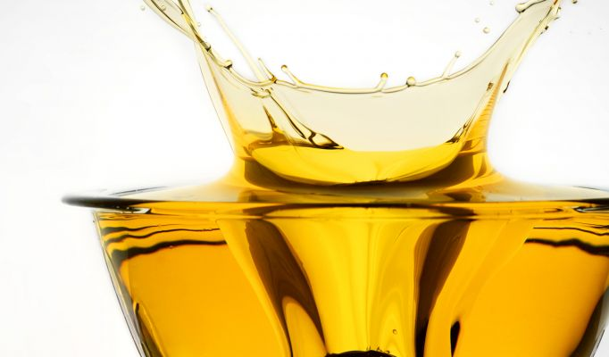 cutting out saturated fat from diet